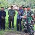 Pangdam IV/Diponegoro ; Jaga dan Awasi Aset TNI AD