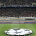 Αυτοί είναι εκλεκτοί του Μαρίνου Ουζουνίδη για τους αγώνες του Champions League