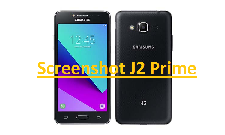 Trik Cara Screenshot Hp Samsung Galaxy J2 Prime Tanpa Tombol Semutimut Tutorial Hp Dan Komputer Terbaik