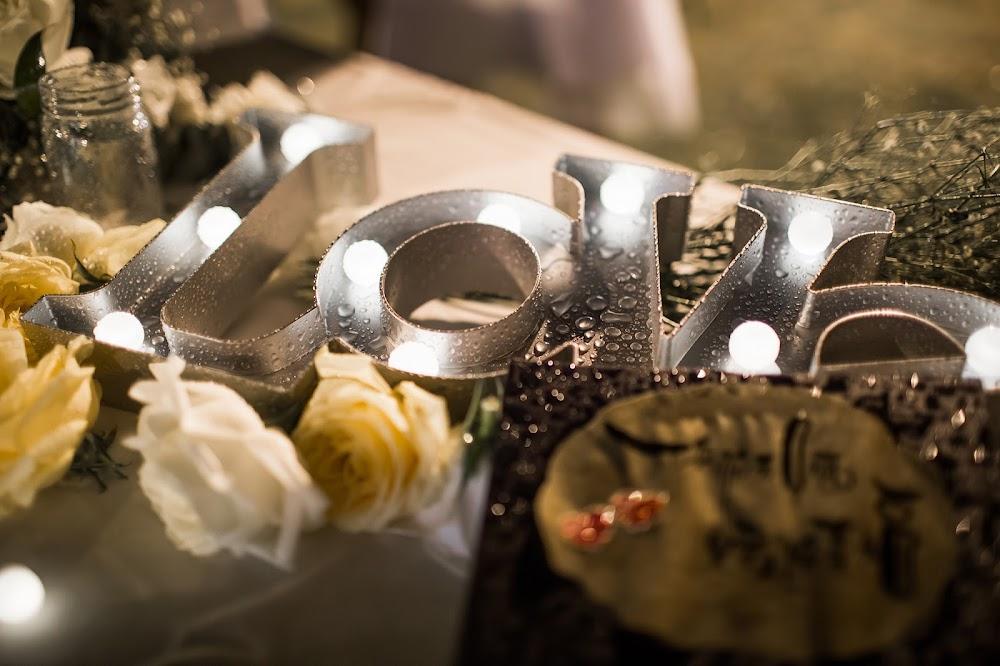 夏都 婚禮攝影