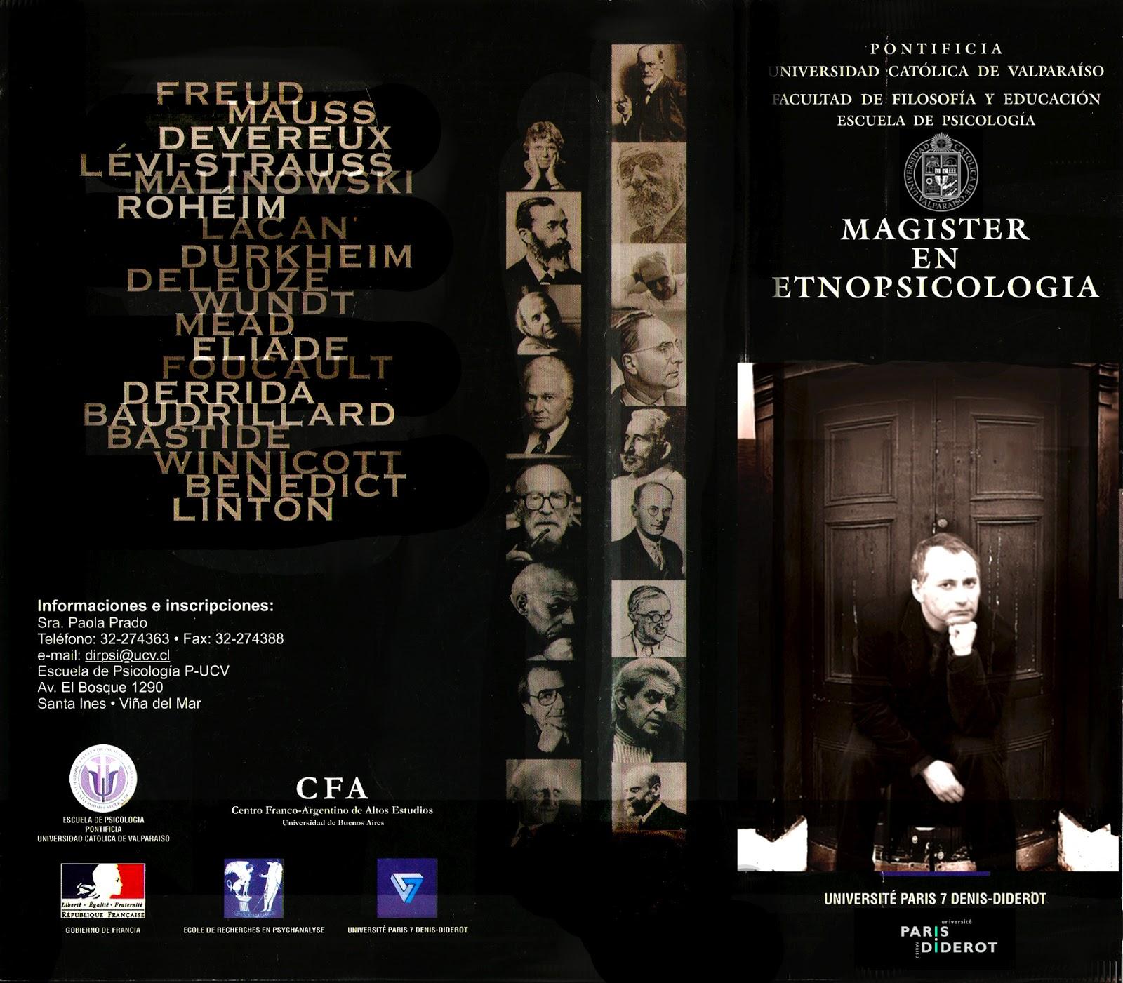 http://1.bp.blogspot.com/-WDt4ACsquso/UdkR16lEp4I/AAAAAAAAIn4/39hBhr5N-Q4/s1600/Magister+en+Etno+Psicologia_+Dr.+Adolfo+Vasquez+Rocca++PUCV+_+Triptico+700+A+.png