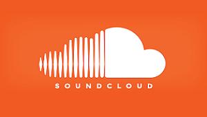 Soundcloud Downloader APK for Mozilla Firefox