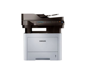 Samsung SL-M3370FD Driver Download for Mac