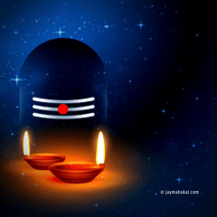 maha shivaratri images 2020