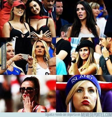 memes eurocopa 2016 nice girls albania