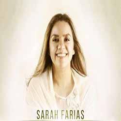 Baixar O Rosto de Cristo - Sarah Farias Mp3