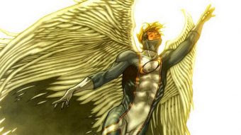 Guide Angel Marvel Super War, Marksman Pencabut Nyawa Musuh!