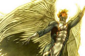 Guide Angel Marvel Super War, Marksman Pencabut Nyawa Musuh!