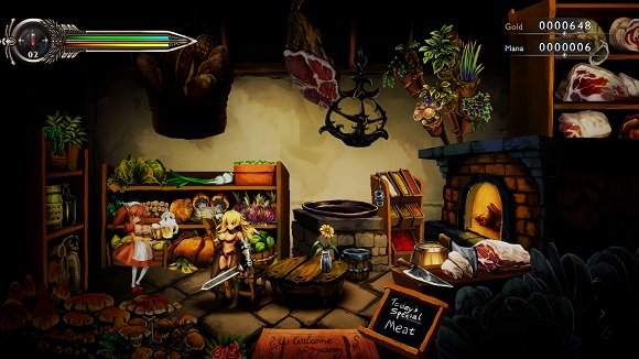 the-vagrant-pc-screenshot-www.deca-games.com-5