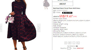 http://www.romwe.com/Red-Boat-Neck-Floral-Flare-Midi-Dress-p-141433-cat-726.html?utm_source=marcelka-fashion.blogspot.com&utm_medium=blogger&url_from=marcelka-fashion