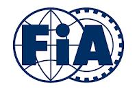 FIA New Update 2021    FIA Most Important Information 2021