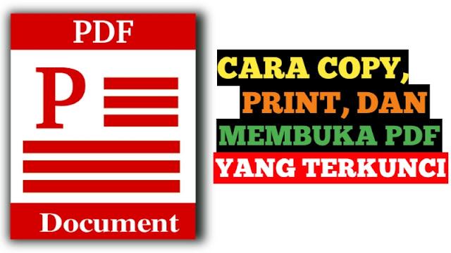 Tips PDF Document