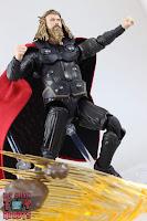 S.H. Figuarts Thor Endgame 23