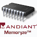 [Memoryze] Find Evil in Live Memory (Memory Forensic Software)