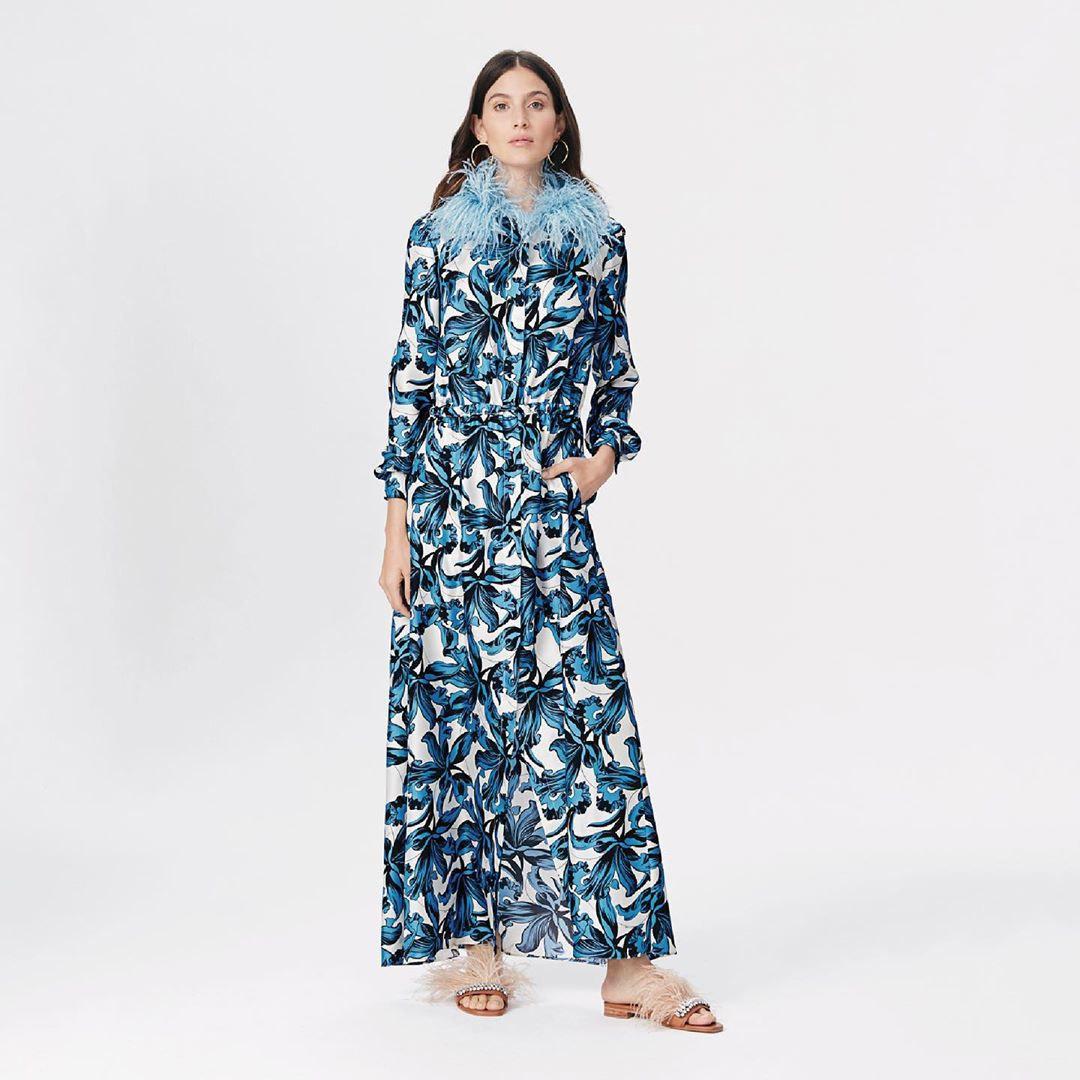Moda mujer primavera verano 2020 ropa de mujer.