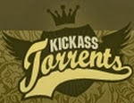 Kick Ass Torrents