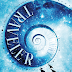 Traveler by L.E. DeLano | REVIEW TOUR | Young Adult Fantasy