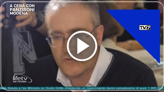 TV7 Triveneto