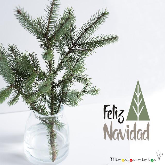 Feliz-Navidad-2016-y-Prospero-Año-Nuevo-2017-Papa-Noel-Reyes-Magos-Xmas-Tree