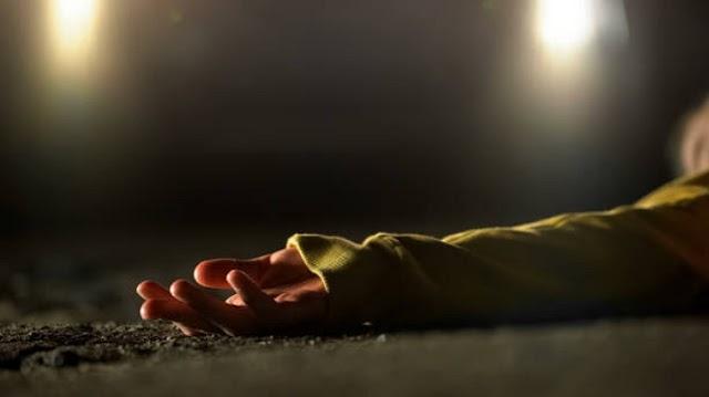Homem morre atropelado na PE-320 em Serra Talhada, PE