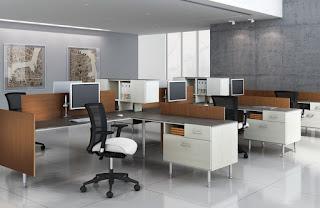 Global SideBar Furniture