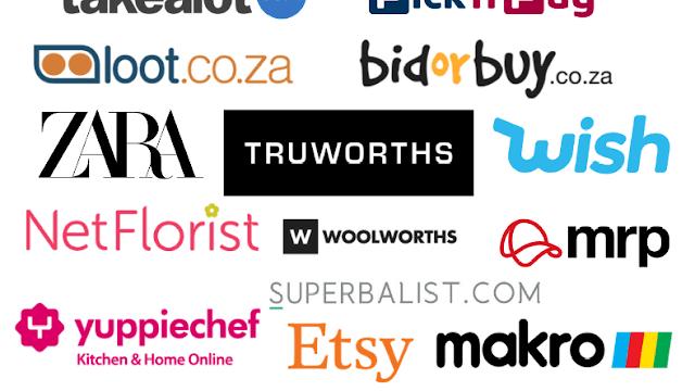 إليك أفضل 6 مواقع للتسوق لجميع الأعمار