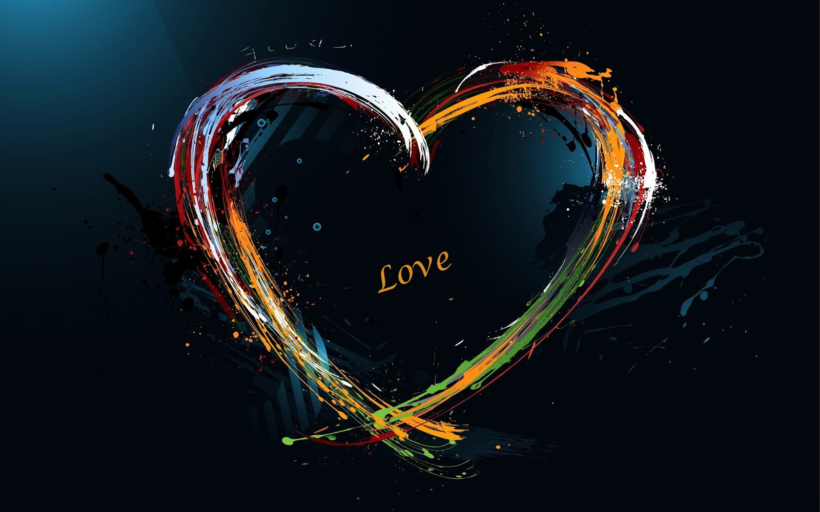 love_design_wallpaper
