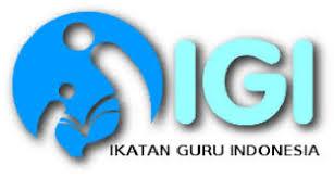 Ikatan guru Indonesia  2020