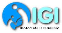 IGI 2020