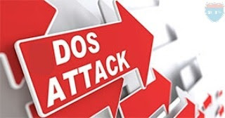 DOS and DDOS attack explain with pratical  by kumar Atul jaiswal