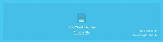 Word-ke-PDF-2