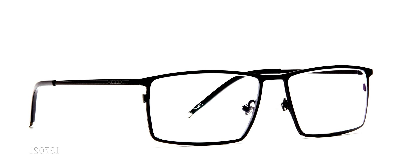 ~: Tips Choosing Glasses Frame And Lenses