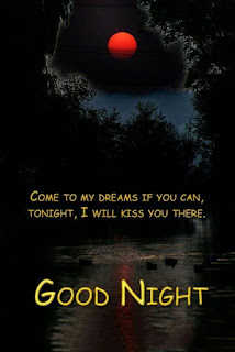 New Good Night Pictures 2020 Good Night pics Images 2020 Good Night Hd Wallpapers 2020 beautiful Night Dreams