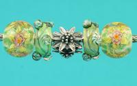 Con Elfbeads puoi vincere gratis un esclusivo gioielli con Beads