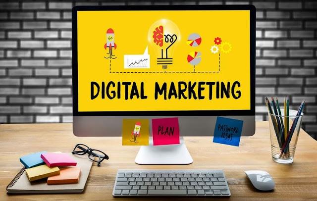 tips improve digital marketing strategy