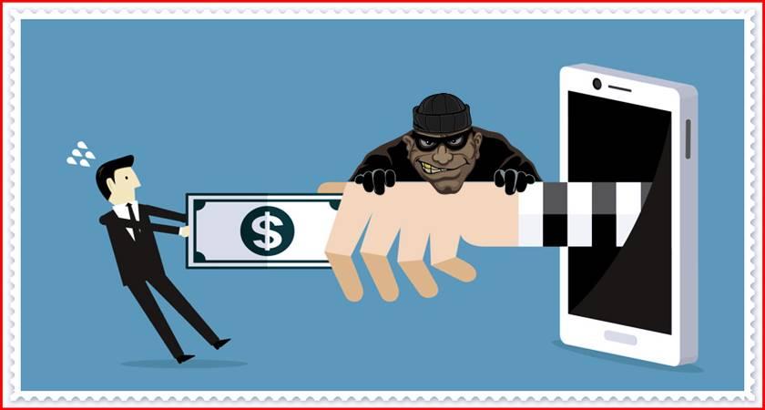 Как обманывают интернет-магазины?