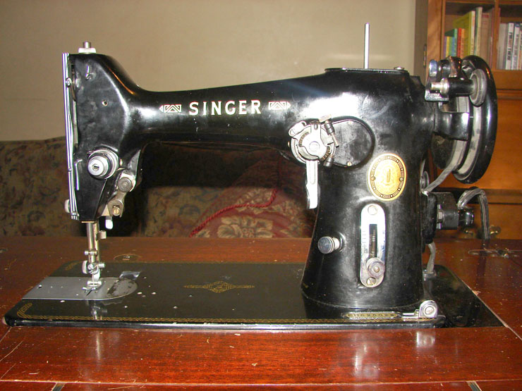 featherweight sewing machine lamp the vintage singer sewing machine blog
