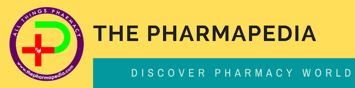 The Pharmapedia