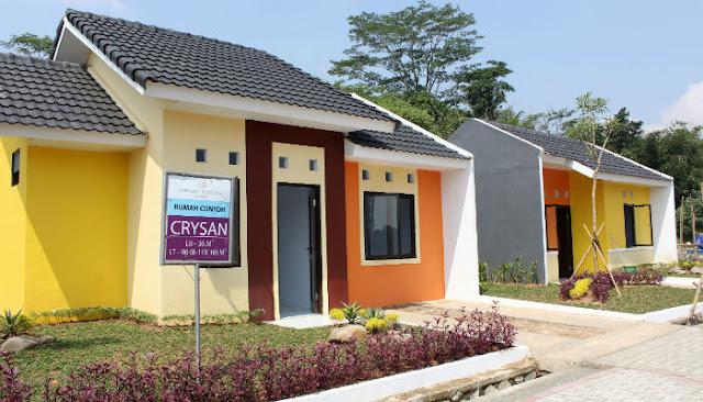Rumah Subsidi, Kelebihan dan Kekurangan Membeli Rumah Bersubsidi