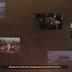 Estado Islâmico divulga vídeo com ameaças reais às capitais europeias