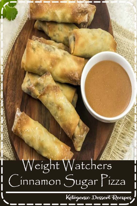 Weight Watchers Mexican Spring Rolls are flavorful tasty snacks and only have 1 Freestyle SmartPoint per spring roll. Perfect for dinner or an appetizer.#ww#weightwatchers#wwfreestyle#appetizers#MexicanFood