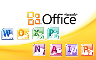 office 2010 serial key