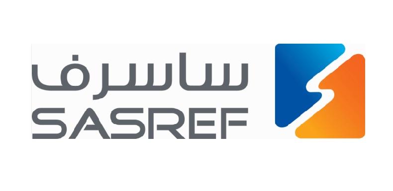نتيجة بحث الصور عن شركة مصفاة أرامكو السعودية تعلن عن وظائف شاغرة في الجبيل