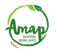 http://amap-aura.org/