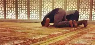 Pilih Mana, Imam yang Pintar Fiqih atau Hafiz Qur'an?