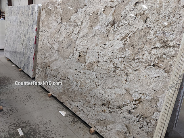 Granite Slab NYC 21