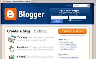 blogger websites blogger meaning blogger search blogger vs wordpress