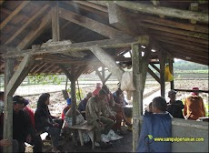 Istilah - istilah dalam pertanian yang ada di kota Subang, Jawa Barat (Bagian 1)
