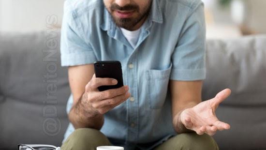 xingamento grupo aplicativo mensagens danos morais