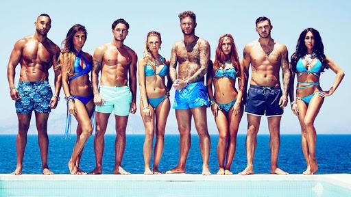 Ex On The Beach Season 7 Episode 8